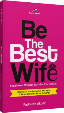 Be The Best Wife